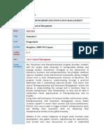 Entrepreneurship Development and Innovation.docx