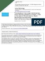Trematodes of free range reared guinea.pdf