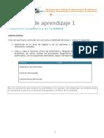 act_aprend_u3 (1) - copia.docx