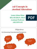 Gastrointestinal Alterations (class 8) (1)