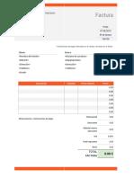 Modelo-factura-encima-doc.docx