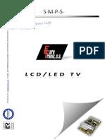 Carcteristicas tecnicas.PDF.pdf
