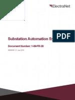 1-09-FR-20-Substation-Automation-System.pdf