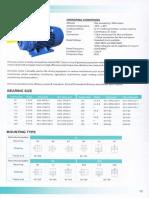 Electromotor - TITAN.pdf