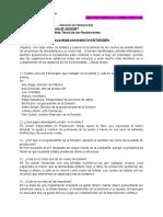 COSTOS TALLER LA META CAROLINA TORRES GRUPO3A1