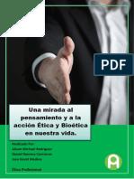 Ética Profesional Eje4.pdf