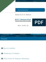 Slides (4).pdf