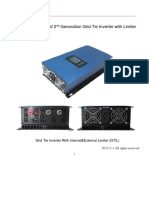 GRID-User-Manual-Of-2nd-Generation-GTIL6.16-1