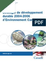 stratgiededveloppementdurable2004-2006denvironnementcanada-131208012742-phpapp02.pdf