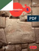 Libro_5p mate area.pdf