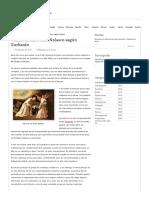 Visión de san Pedro Nolasco según Zurbarán _ La guía de Historia del Arte.pdf