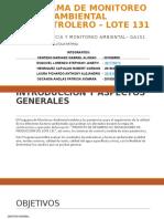 PROGRAMA-DE-MONITOREO-AMBIENTAL.pptx