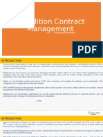 Condition Contract Management .pptx