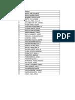 Listas de clase (1).xlsx