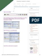 Searching Exit by Tx- SMOD & SE11 – SAPCODES.pdf