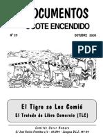 OcoteOctubre2005.pdf