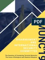 DISEC_STUDYGUIDE.pdf