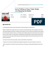 Wiley_Strategies for Profiting on Every Trade_ Simple Lessons for Mastering the Market_978-1-118-53836-4.pdf