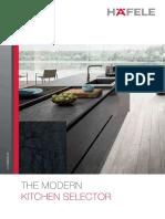Master Cataloge KitchenSelectorcompressed.pdf