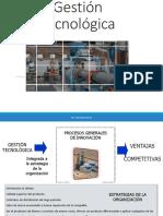 CLASE 2 GESTIÓN TECNOLÓGICA ACTUALIzADA.pdf
