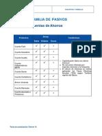 liquidacion-intereses-calculo-tasa-rendimiento-efectiva-anual-trea-cuentas-ahorro.pdf