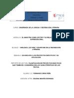 Orán_Fernando_Reporte_Planificación de proyectos didácticos