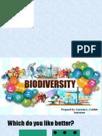 Biodiversity [Autosaved].pdf