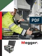 TRAX_BR_ES_V01.pdf