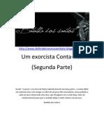 Um+Exorcista+Conta Nos+Parte2