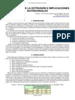 20-extruccion.pdf