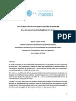Uma-análise-sobre-os-modos-de-transmissão-da-COVID.pdf