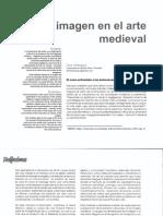 306-Texto del artículo-1174-1-10-20130423.pdf