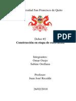 Deber #2 (Visita a obra).pdf