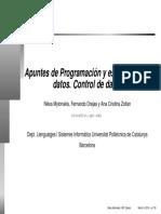 control_datos2.pdf