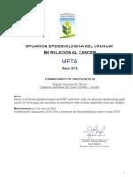 Informe_Meta_intermedia_mayo_2018