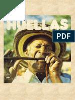 2 Huellas  Uninorte Barranquilla 1 pp 1 - 48 Marzo 1981 ISSN 00100334