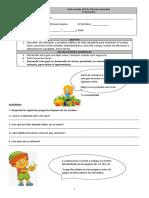 Guía lección nº2