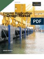 FADesignManual_v2_14_SP.pdf