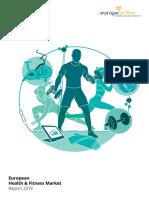 European-health-fitness-report-2019.pdf