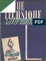 4cv-rta-mars-1950-ec.pdf