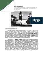 origin dance 2.pdf