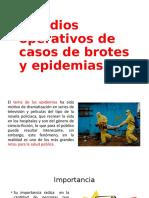 Copia-de-ESTUDIO-DE-BROTE