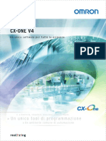 cx-one_brochure_it.pdf