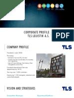 TLS-Corporate-05-2019