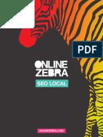 SEO-Local.pdf