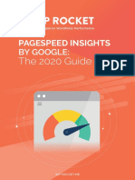 PageSpeed-Insights-Guide.pdf