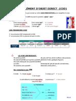 les-pronoms-cod-exercice-grammatical-feuille-dexercices-guide-gram_85863.docx
