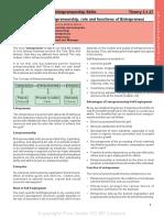Employability_Skills_2nd_Sem_Final-16.pdf