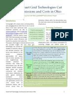AEP_Smart-Grid-Technologies-Cut-Emissions-Costs-Ohio-SGDP