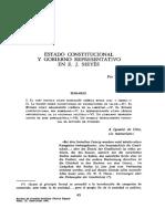 Dialnet-EstadoConstitucionalYGobiernoRepresentativoEnEJSie-27101.pdf